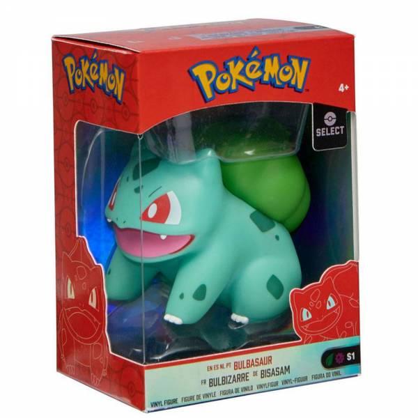 Produkt Abbildung pokemon_vinyl_kanto_figur_bisasam_2.jpg