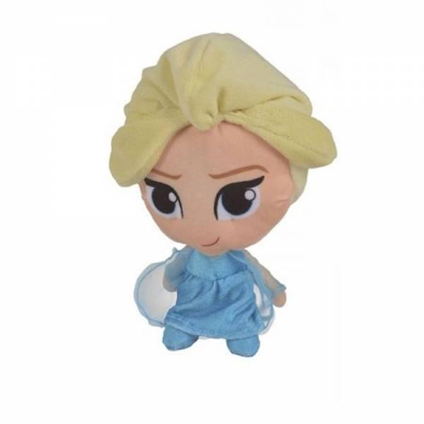 Disney Frozen Stylised, Anna, plüsch, ca 19cm
