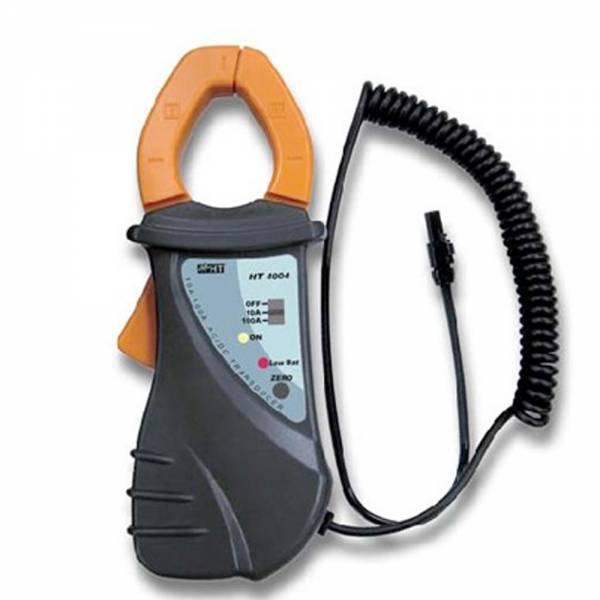 HT-Instruments HT4004 Stromwandler 0,1A - 100A AC/DC
