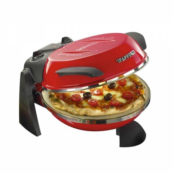 Produkt Abbildung g3ferrari_pizzaoffen_032261.jpg
