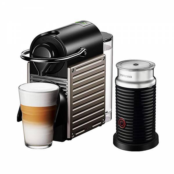Produkt Abbildung krups_nespresso_aerochino.jpg