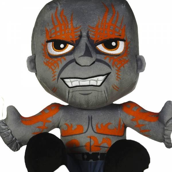 Guardians of the Galaxy 2 - Drax, ca 24cm