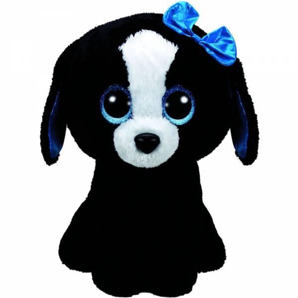 "Glubschi's/Beanie Boo's - Hund ""Tracey"" XL - ca 42 cm"