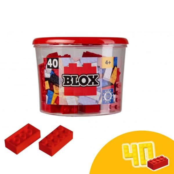 Produkt Abbildung Blox_40_Steine.jpg