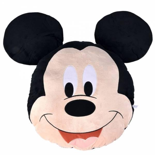 Produkt Abbildung disney_mickey_mouse_kissen_50x50.jpg