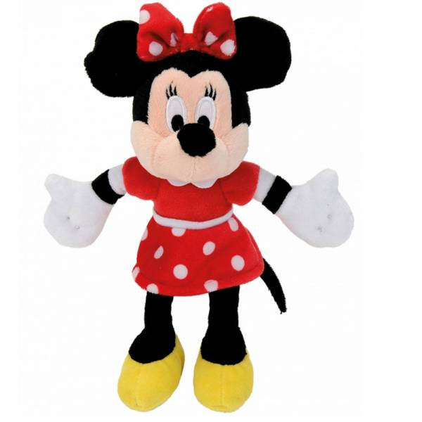 Produkt Abbildung Disney_Minnie_Red_Dress.jpg