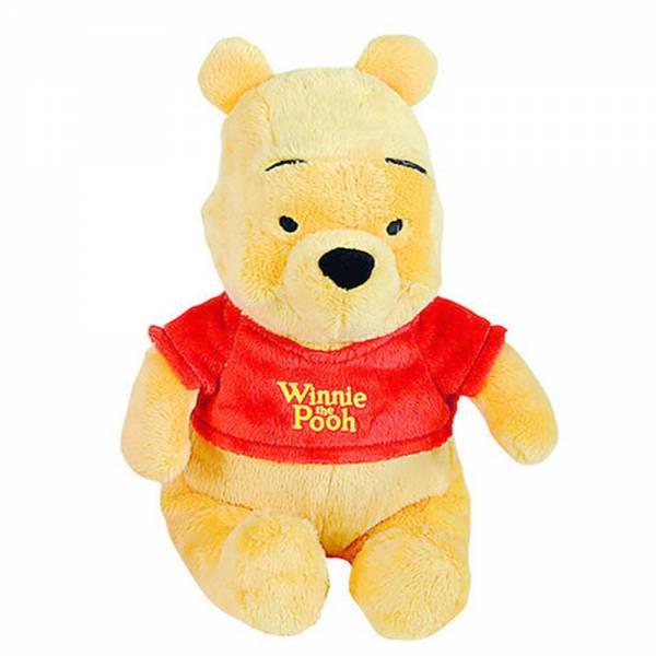 """Disney """"Winnie Puuh Basic"""" , Plüsch, ca 25cm"""