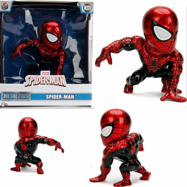 Produkt Abbildung jada_metalfigs_spider_man.jpg