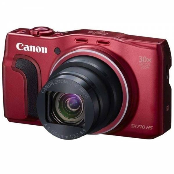Produkt Abbildung canon_powershot_sx710.jpg