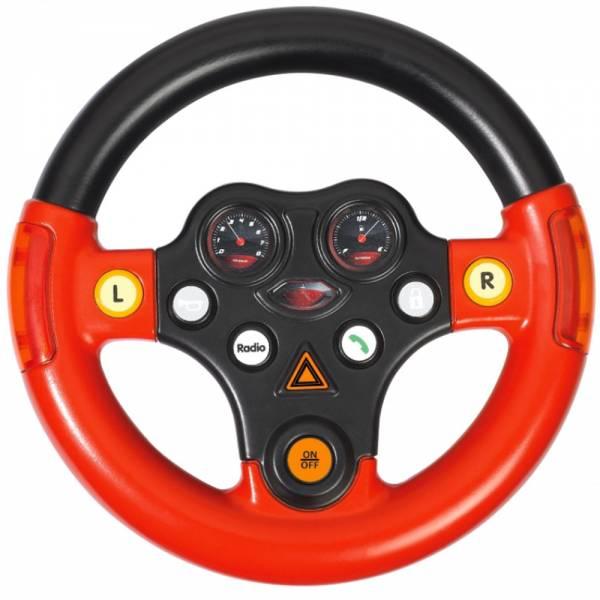 Produkt Abbildung BIG_Mulit_Sound_Wheel.jpg