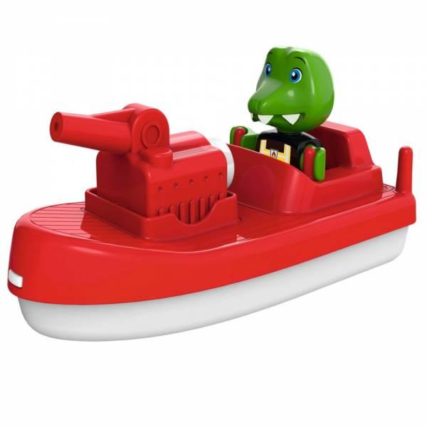Produkt Abbildung aquaplay_fireboat_mit_krokodil.jpg