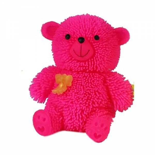 Produkt Abbildung baerchen_fluffy_mit_Licht_pink.jpg
