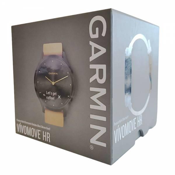 Produkt Abbildung garmin_vivomove_hr_01.jpg