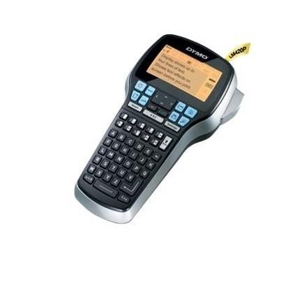 HT-Instruments BC-Drucker