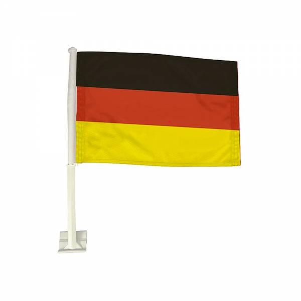Produkt Abbildung DE-Fahne.jpg