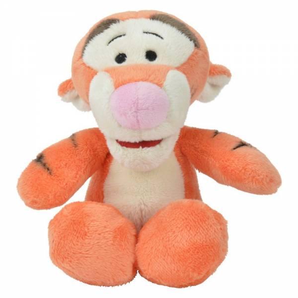 Produkt Abbildung Disney_Winnie_the_Pooh_Tigger_refresh.jpg