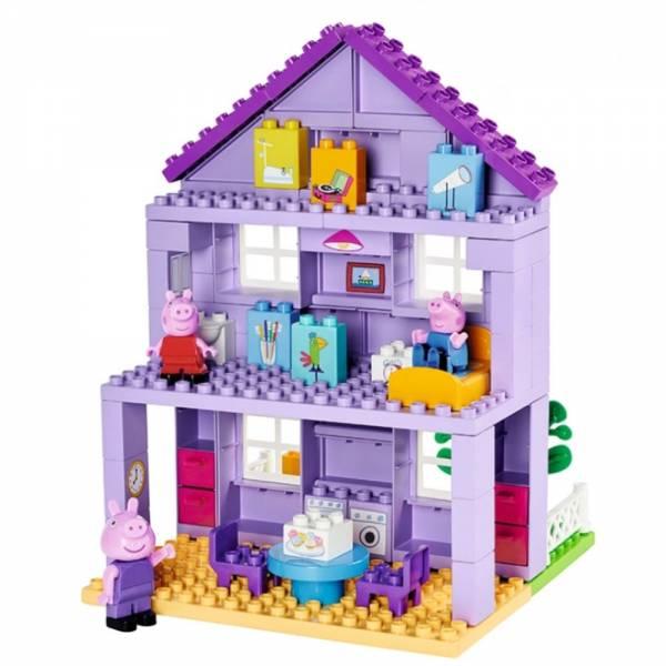 Produkt Abbildung big_bloxx_grandpas_house.jpg