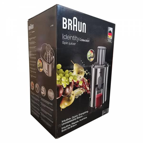 Produkt Abbildung braun_j700_entsafter_032179.jpg