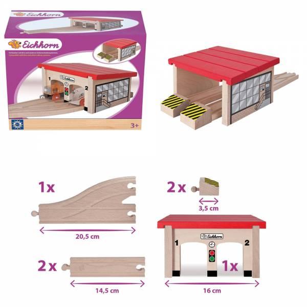 Produkt Abbildung eichhorn_bahn_lokschuppen.jpg