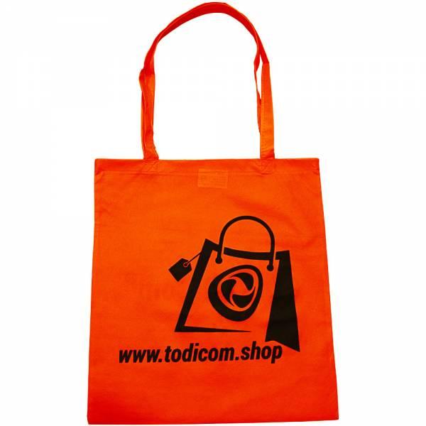 Produkt Abbildung ToDiCom_tasche_04.jpg