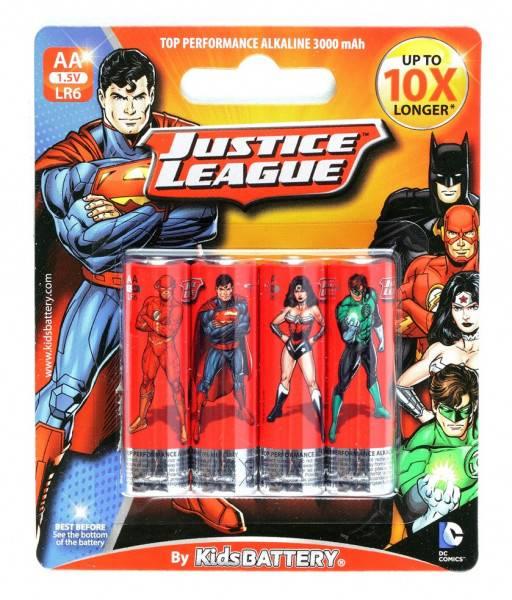 Produkt Abbildung lizens_batterien_justice_league_aa.jpeg