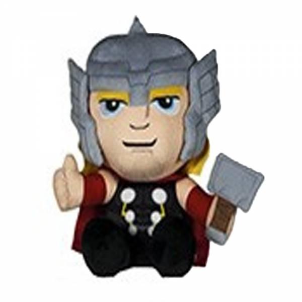 Marvel Avengers - Thor, ca 24cm