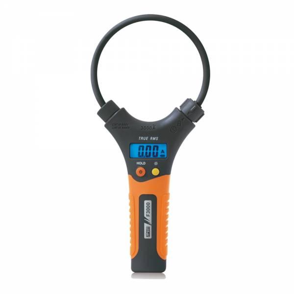 HT-Instruments HT FLEX 3000 Stromzange