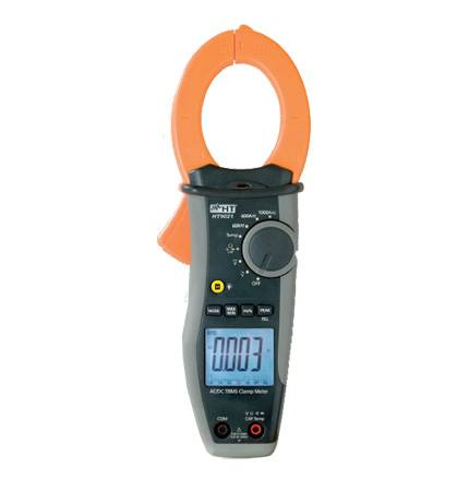 HT-Instruments HT9021