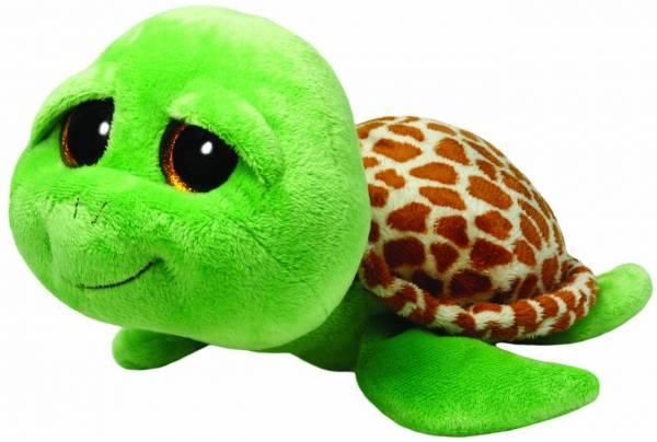 Glubschi´s Zippy Buddy - Schildkröte, 24cm