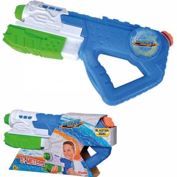 Produkt Abbildung simba_waterzone_water_blaster_3000.jpg
