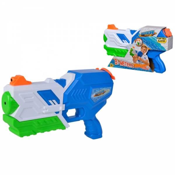 Produkt Abbildung simba_waterzone_pump_trick_blaster.jpg