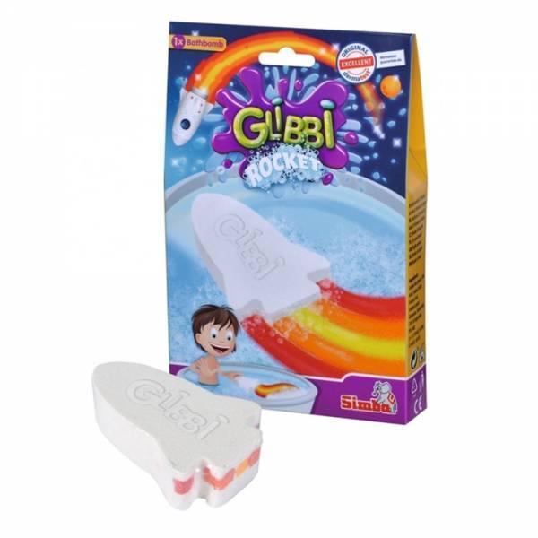 Produkt Abbildung simba_glibbi_rocket_badebombe.jpg