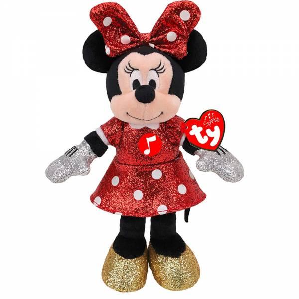 Produkt Abbildung ty_sparkle_minnie_mouse.jpg