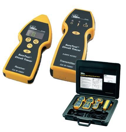 HT-Instruments HV00959