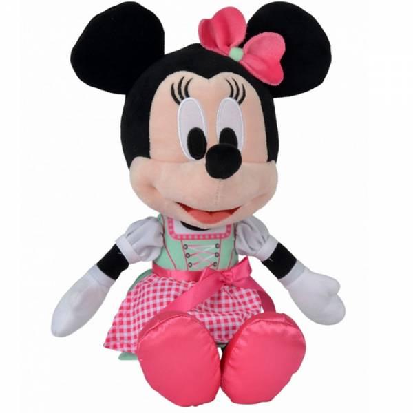 Produkt Abbildung Disney_Dirndl_Minnie.jpg