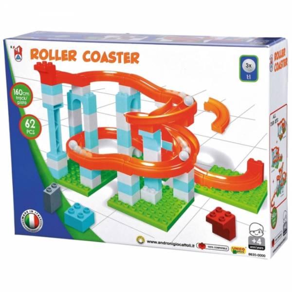 Produkt Abbildung Kugelbahn_Roller_Coaster_mit_Bausteinen_62.jpg