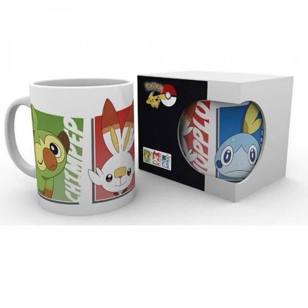 Produkt Abbildung pokemon_tasse_schwert_und_schild.jpg