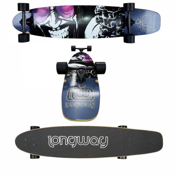Produkt Abbildung Longboard_LONGWAY_Bad_boy.jpg