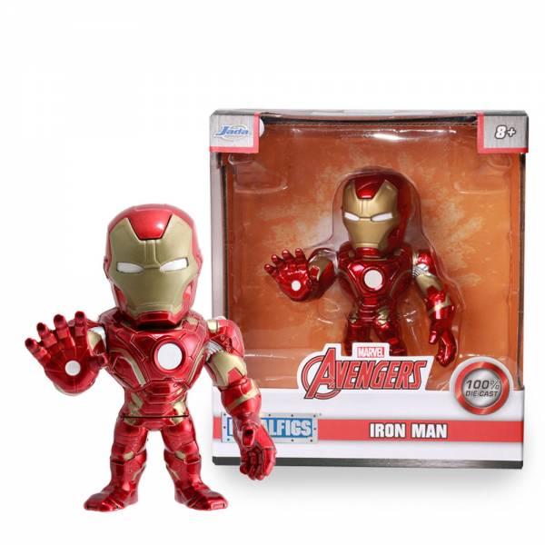 Produkt Abbildung Iron_Man_02_03166.jpg