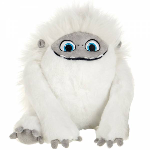 Produkt Abbildung Yeti-Everest.jpg