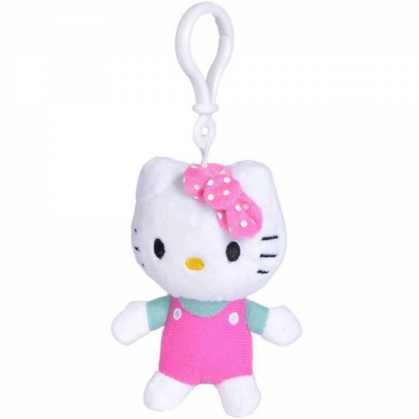 Produkt Abbildung Hello_Kitty_schluesselanhaenger_pink.jpg
