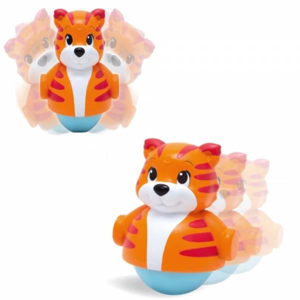 Produkt Abbildung simba_rockn_roll_friends_tiger.jpg