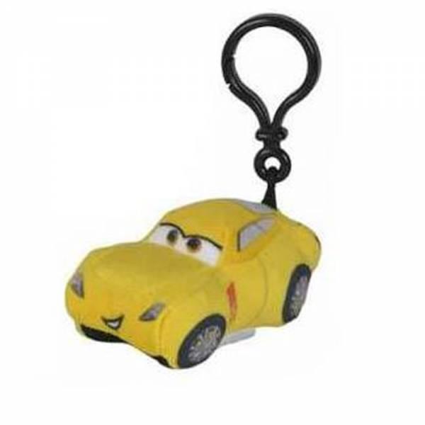Disney Cars 3, Cruz Ramirez, Schlüsselanhänger