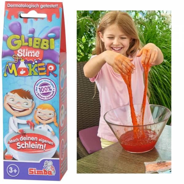 Produkt Abbildung Simba_Glibbi_Slime_Maker_rot.jpg