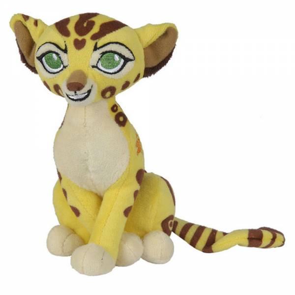 "Disney ""Lion Guard- Fuli"", Plüsch, ca 20cm"