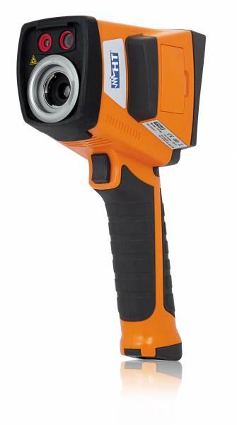 HT-Instruments THT40 Wärmebildkamera mit 160 x 120 Pixel