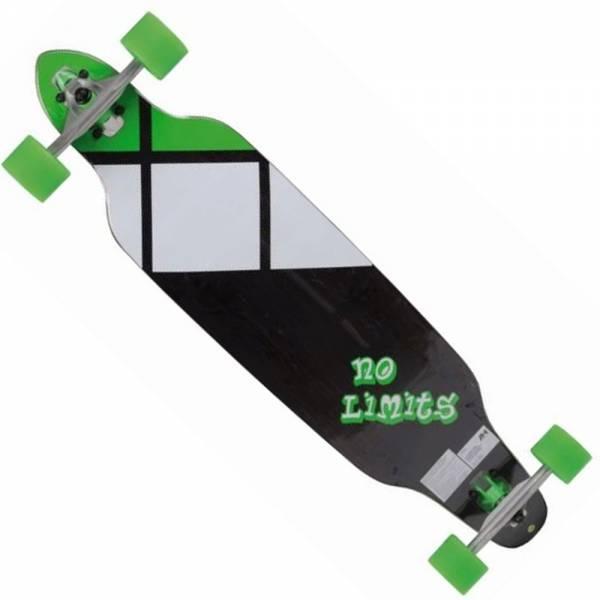 Produkt Abbildung longboard_no_limits.jpg