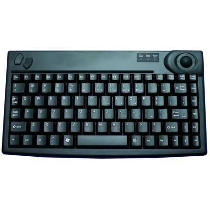 HT-Instruments Tastatur HT-Multi