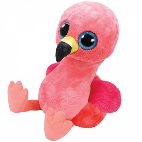 Glubschi´s Gilda, Flamingo, ca 42cm