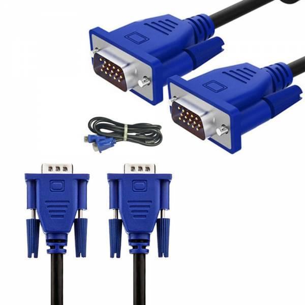 Produkt Abbildung vga_kabel_fuer_monitor.jpg